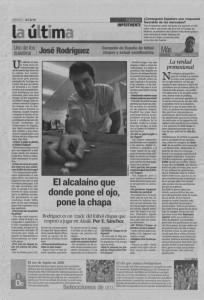 Diario de Alcala 3