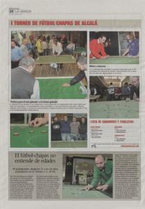 Diario de Alcala 5