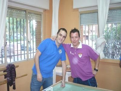 jornada3a201112