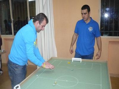jornada3c201112