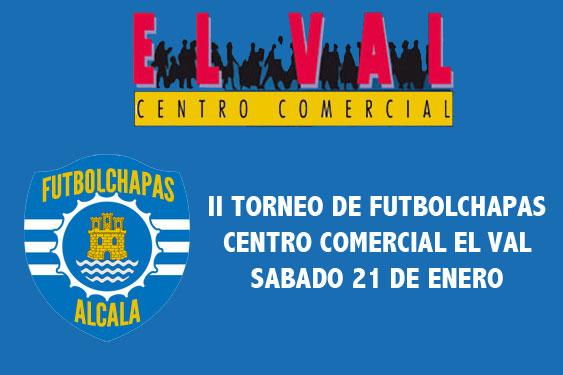 ccelval2